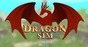 Trucchi Dragon Sim Online gratuiti