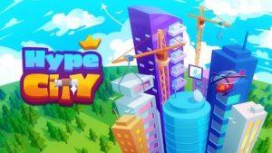 Trucchi Hype City sempre gratuiti