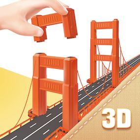 Trucchi Pocket World 3D gratuiti