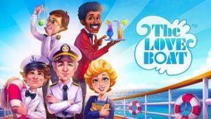 Trucchi The Love Boat gratuiti