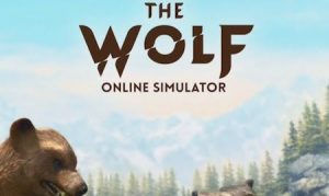 Trucchi The Wolf Online RPG Simulator