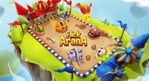 Trucchi Flick Arena sempre gratuiti