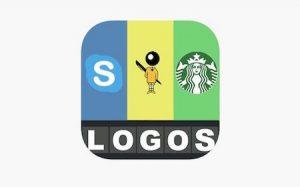 Trucchi Logos Quiz – Guess the logos!