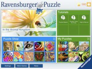 Trucchi Ravensburger Puzzle gratuiti