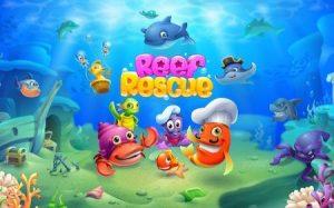 Trucchi Reef Rescue sempre gratuiti