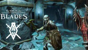 Trucchi The Elder Scrolls Blades gratuiti