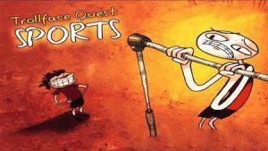 Trucchi Troll Face Quest Sports gratuiti