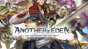 Trucchi ANOTHER EDEN gratuiti