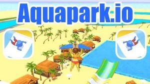 Trucchi Aquapark io sempre gratuiti