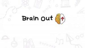 Trucchi Brain Out sempre gratuiti