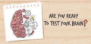 Trucchi Brain Test sempre gratuiti
