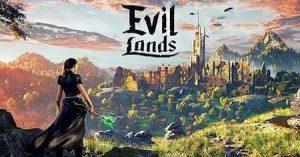 Trucchi Evil Lands sempre gratuiti