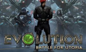 Trucchi Evolution Battle for Utopia gratuiti