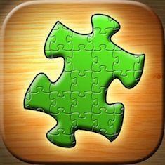 Trucchi Jigsaw Puzzle sempre gratuiti