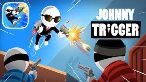 Trucchi Johnny Trigger gratuiti