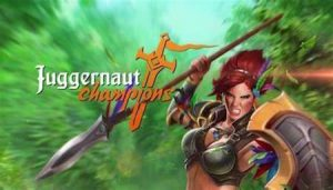 Trucchi Juggernaut Champions gratuiti