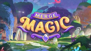 Trucchi Merge Magic sempre gratuiti