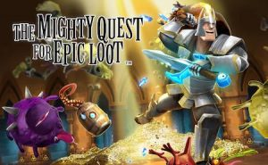 Trucchi Mighty Quest For Epic Loot gratuiti