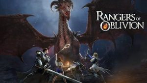 Trucchi Rangers of Oblivion gratuiti