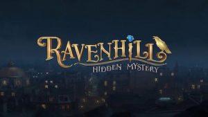 Trucchi Ravenhill Mistero nascosto gratuiti