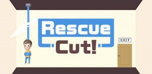Trucchi Rescue Cut Rope Puzzle gratuiti