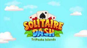 Trucchi Solitaire Dash TriPeaks Island gratuiti