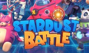 Trucchi Stardust Battle MOBA Royale gratuiti