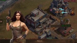 Trucchi State of Survival Zombie War gratuiti