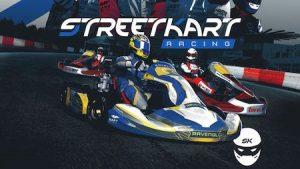 Trucchi Street Kart Racing gratuiti