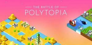 Trucchi The Battle of Polytopia gratuiti