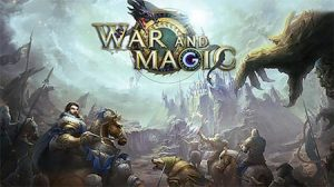 Trucchi War and Magic sempre gratuiti