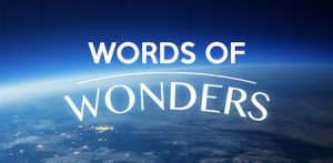 Trucchi Words Of Wonders gratuiti