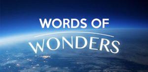 Trucchi Words Of Wonders gratuiti