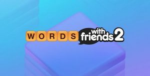 Trucchi Words With Friends 2 gratuiti