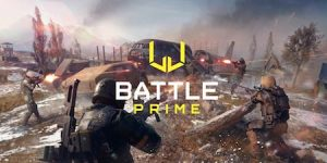 Trucchi per Battle Prime gratuiti