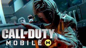Trucchi Call of Duty Mobile gratuiti