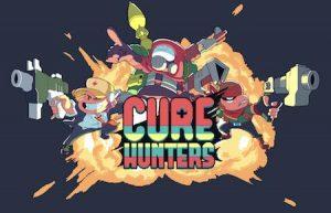 Trucchi Cure Hunters sempre gratuiti