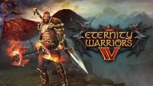 Trucchi Eternity Warriors 4 gratuiti