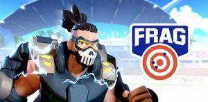 Trucchi FRAG Pro Shooter gratuiti