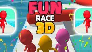 Trucchi Fun Race 3D sempre gratuiti