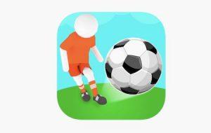 Trucchi Goal Party sempre gratuiti