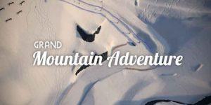 Trucchi Grand Mountain Adventure gratuiti