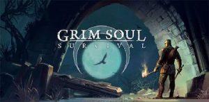 Trucchi Grim Soul Survival gratuiti