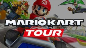 Trucchi Mario Kart Tour gratuiti