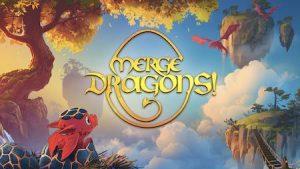 Trucchi Merge Dragons gratuiti