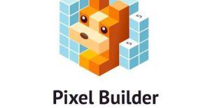 Trucchi Pixel Builder sempre gratuiti