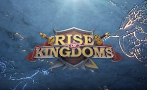 Trucchi Rise of Kingdoms gratuiti