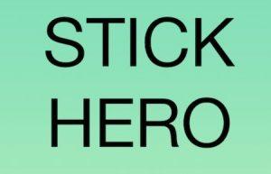 Trucchi Stick Hero sempre gratuiti
