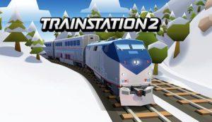 Trucchi Train Station 2 gratuiti