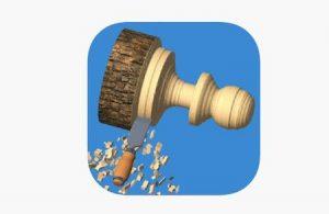 Trucchi Woodturning 3D gratuiti